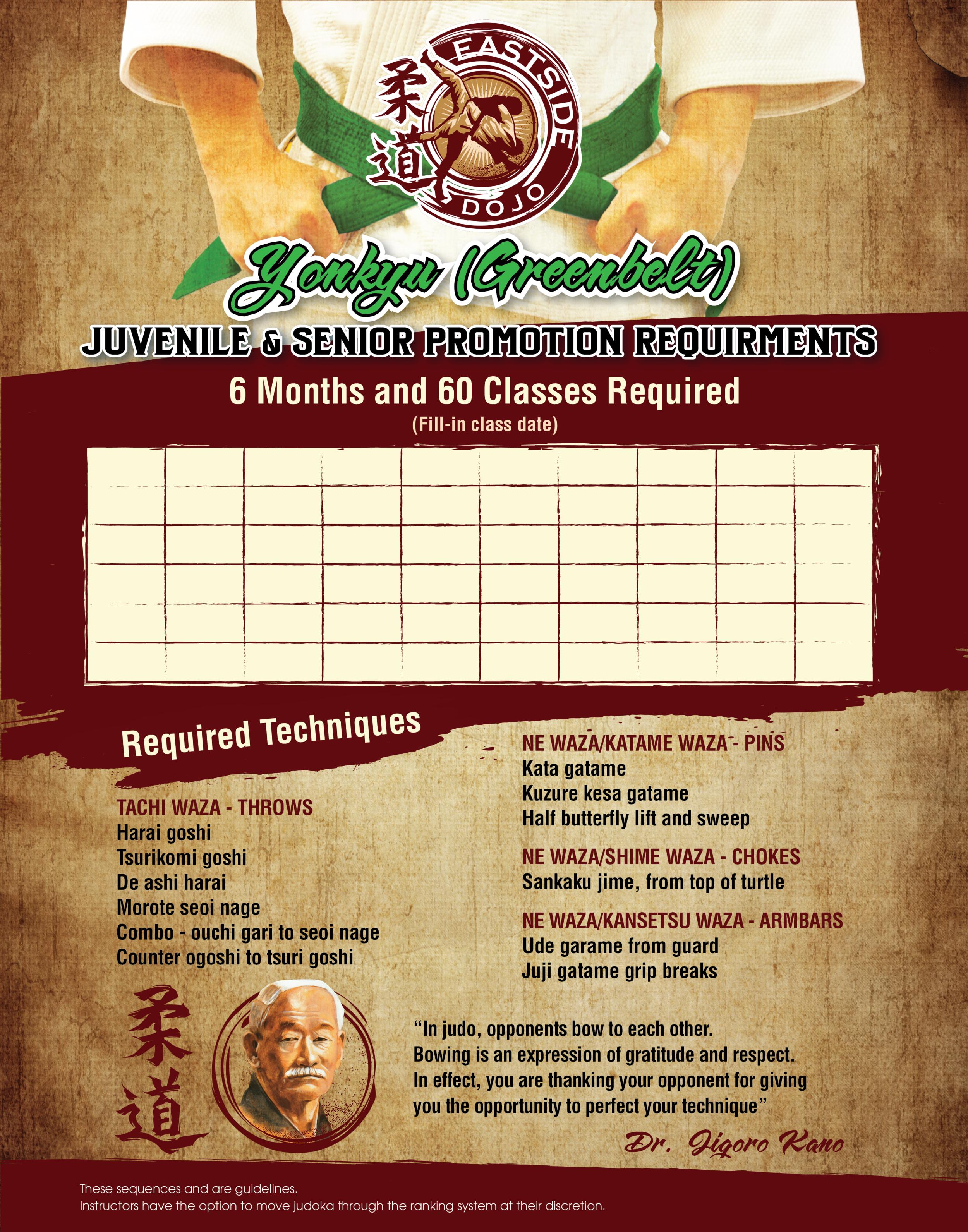 Juv,Senior,green.png