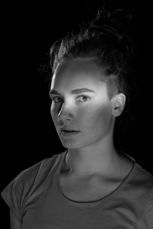 Heli-Maria Latola