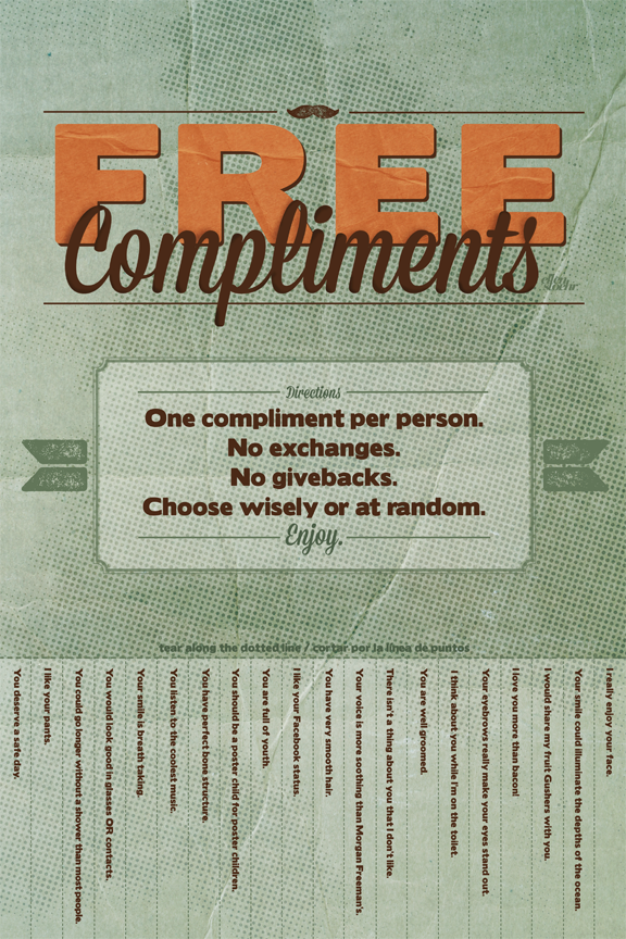 freecompliments.png
