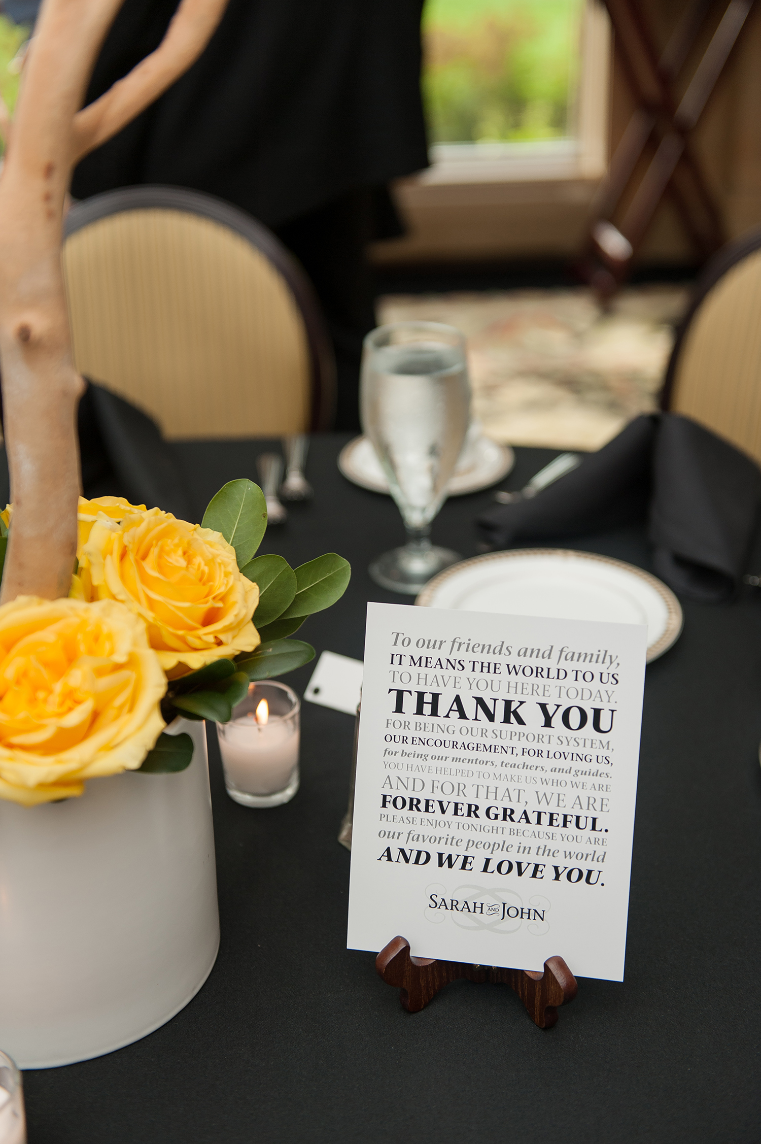 wedding-Sarah-John-Reception-0004.jpg