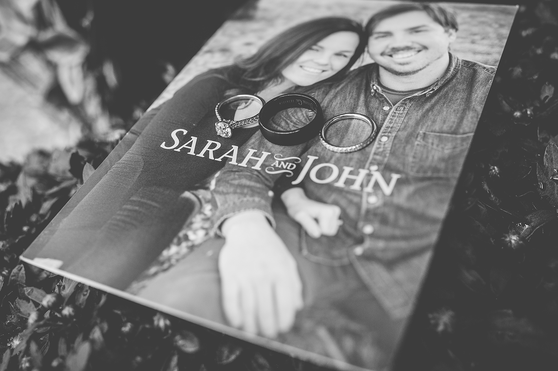 wedding-Sarah-John-Getting-Ready-Details-0068.jpg