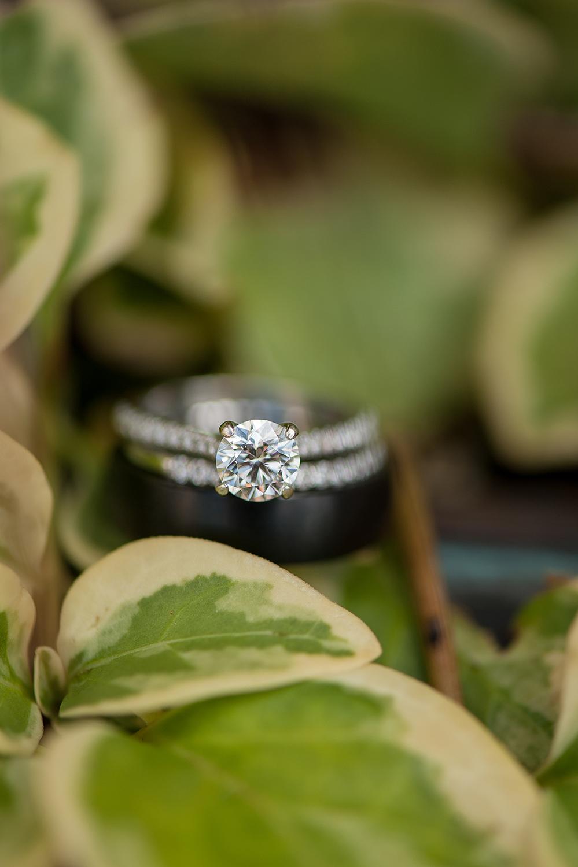 wedding-Sarah-John-Getting-Ready-Details-0067.jpg