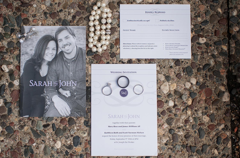 wedding-Sarah-John-Getting-Ready-Details-0060.jpg