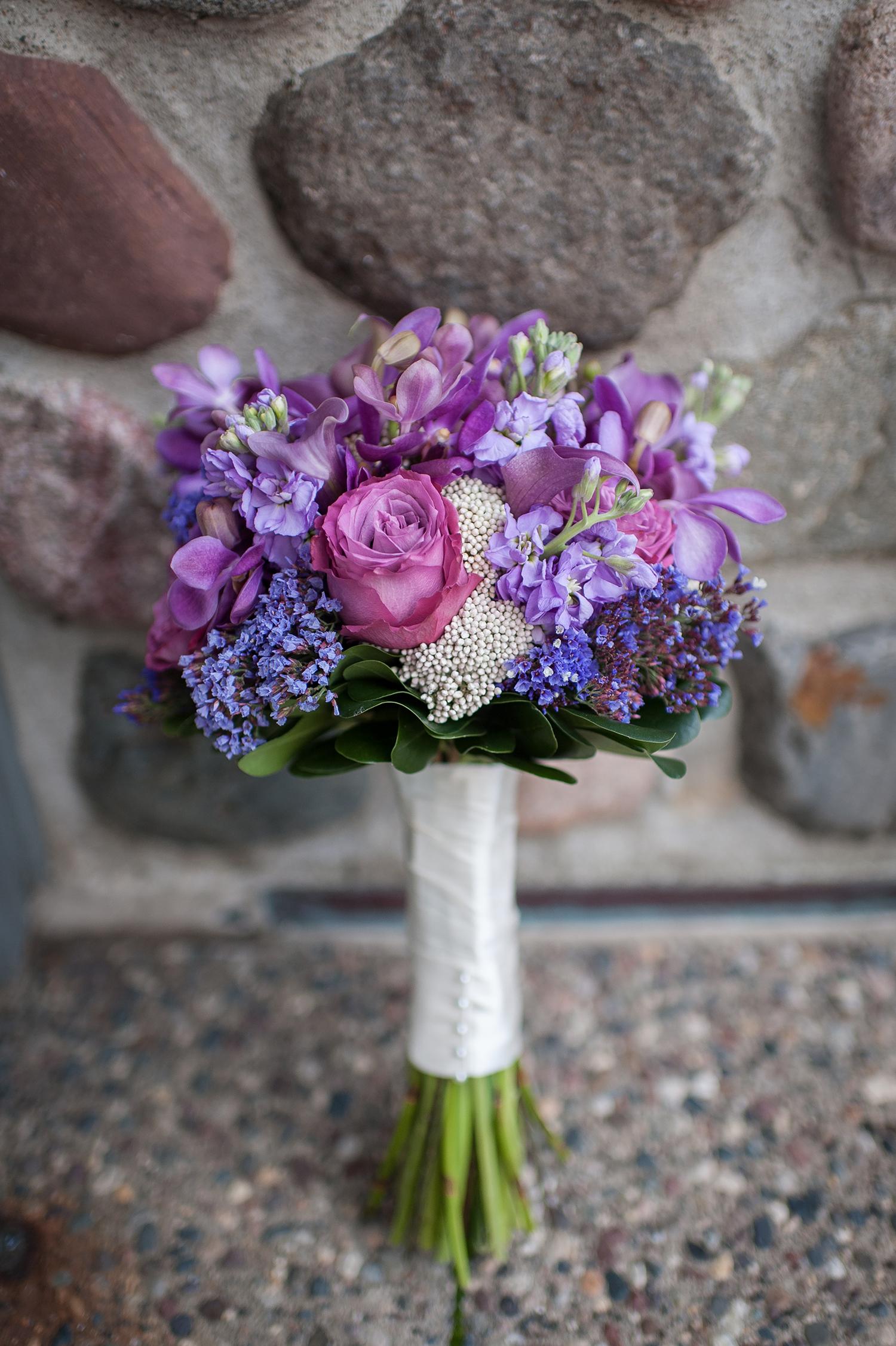 wedding-Sarah-John-Getting-Ready-Details-0071.jpg