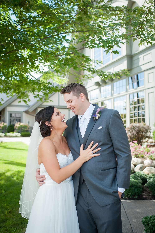 wedding-Sarah-John-First-Look-Bride-Groom-0025.jpg
