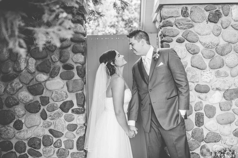 wedding-Sarah-John-First-Look-Bride-Groom-0084.jpg