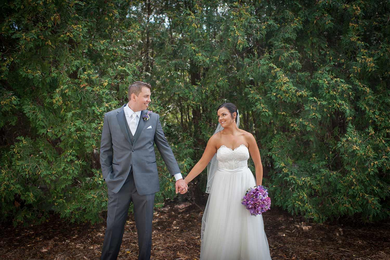 wedding-Sarah-John-First-Look-Bride-Groom-0103.jpg