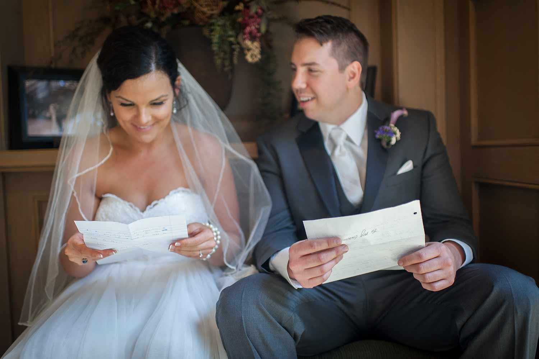 wedding-Sarah-John-First-Look-Bride-Groom-0112.jpg