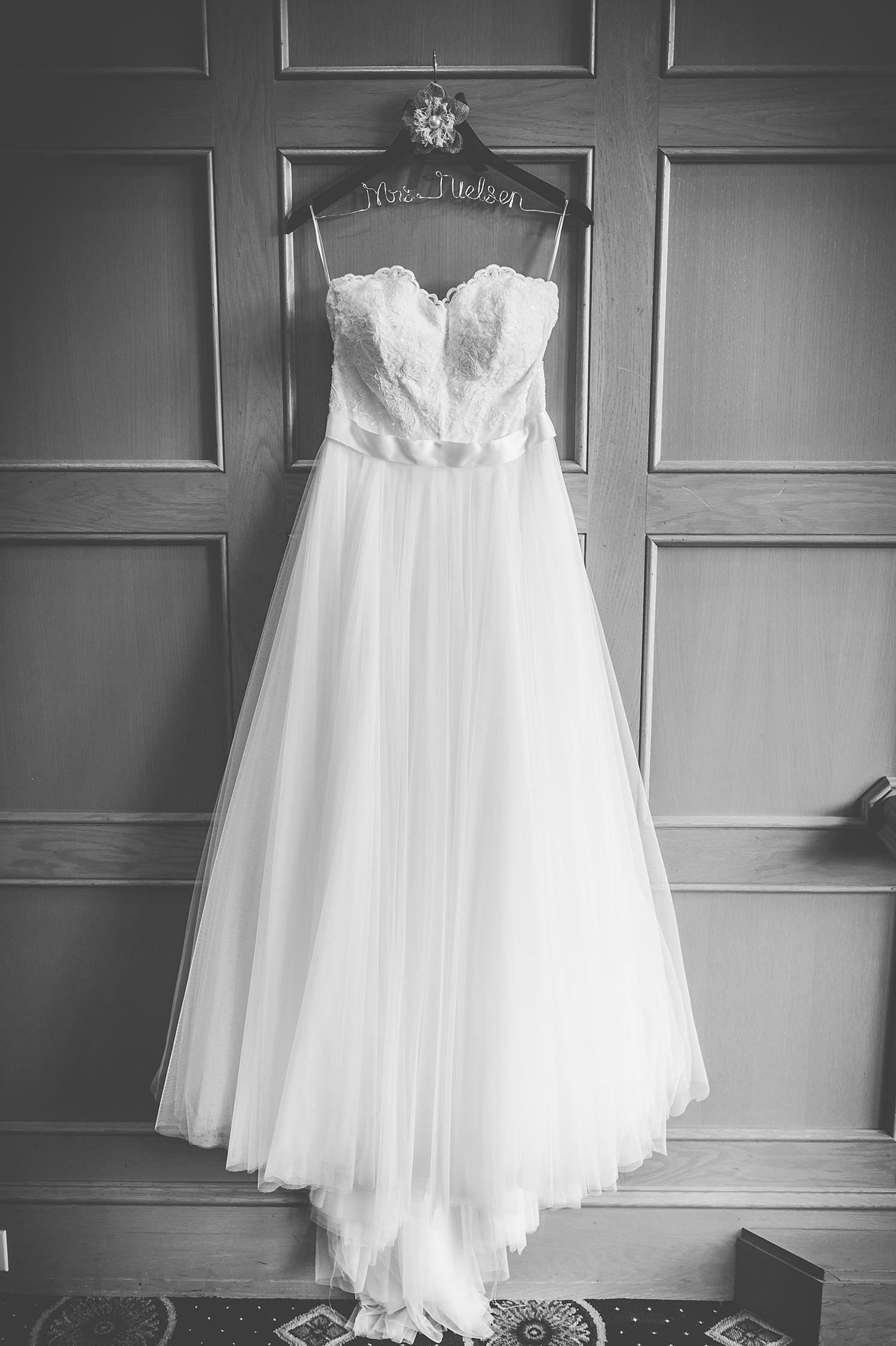 wedding-Sarah-John-Getting-Ready-Details-0051.jpg