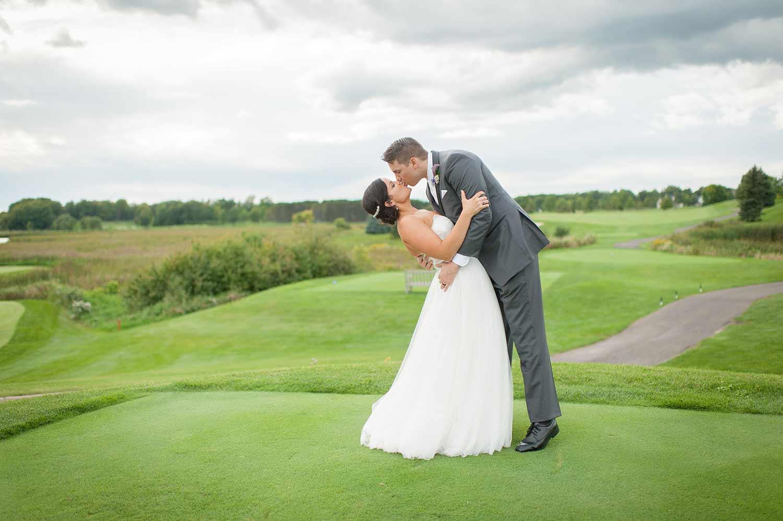 wedding-Sarah-John-First-Look-Bride-Groom-0149.jpg