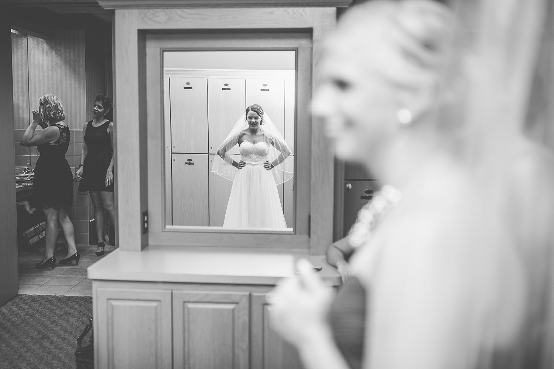 wedding-Sarah-John-Getting-Ready-Details-0033.jpg