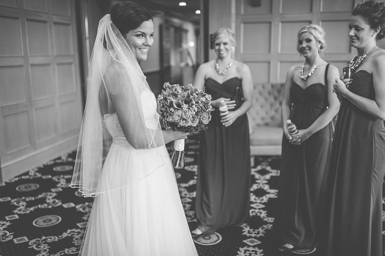 wedding-Sarah-John-Getting-Ready-Details-0050.jpg