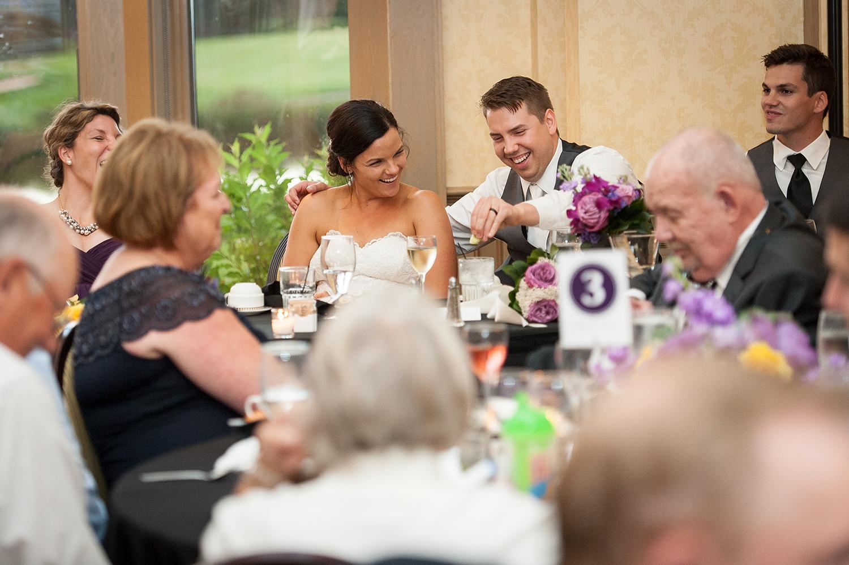 wedding-Sarah-John-Reception-0121.jpg