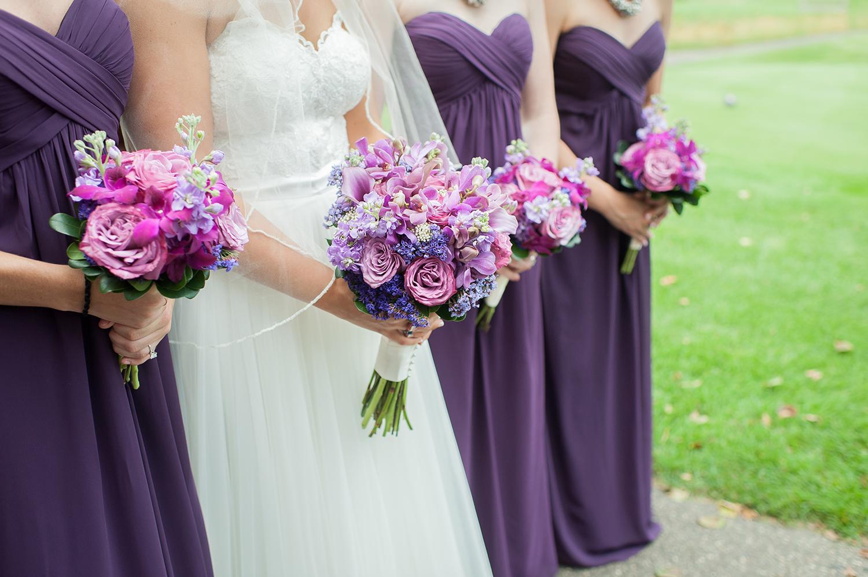 wedding-Sarah-John-Wedding-Party-0048.jpg