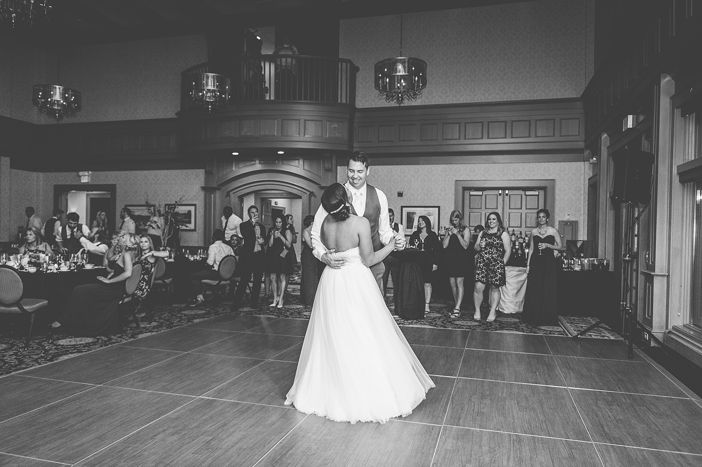 wedding-Sarah-John-Reception-0174.jpg