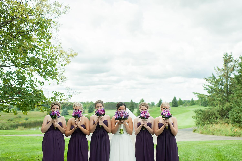 wedding-Sarah-John-Wedding-Party-0076.jpg