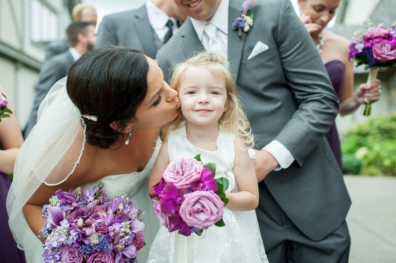 wedding-Sarah-John-Wedding-Party-0185.jpg