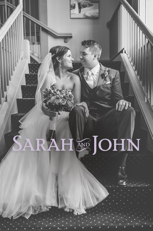 wedding-Sarah-John-First-Look-Bride-Groom-0127.jpg