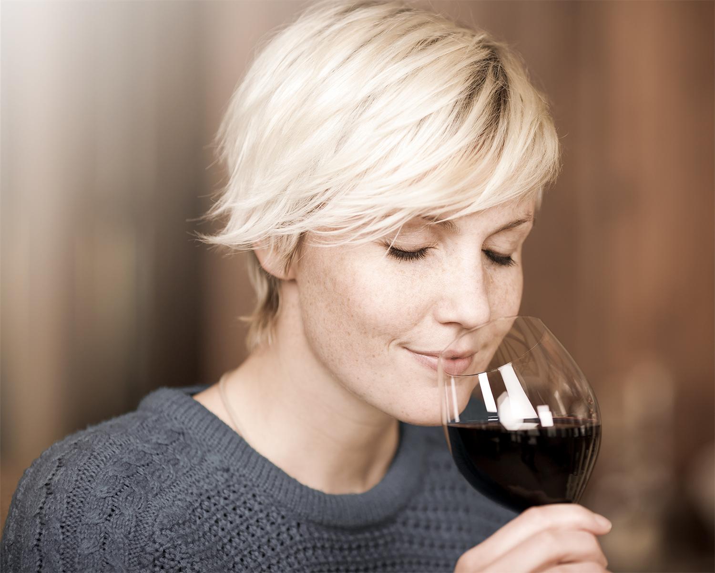 wine-individual.jpg