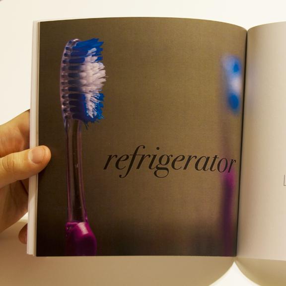 book_refridge.png
