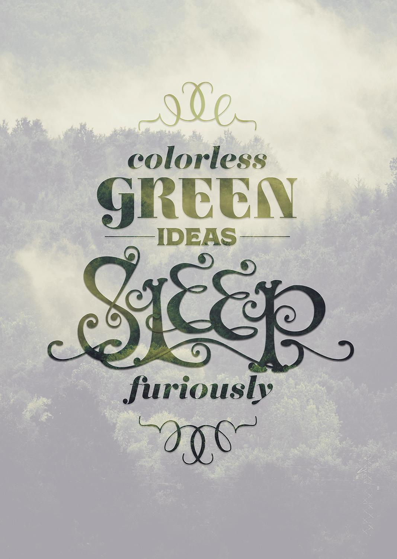 Colorlessgreenideas_forweb.jpg