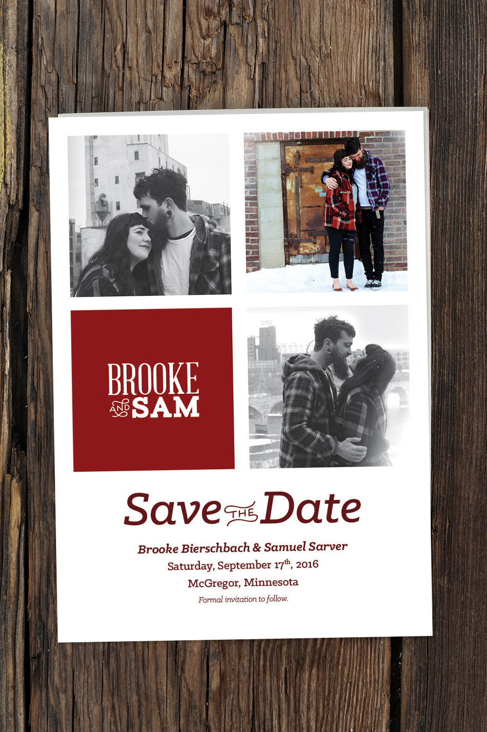 brook-and-sam-save-the-dates