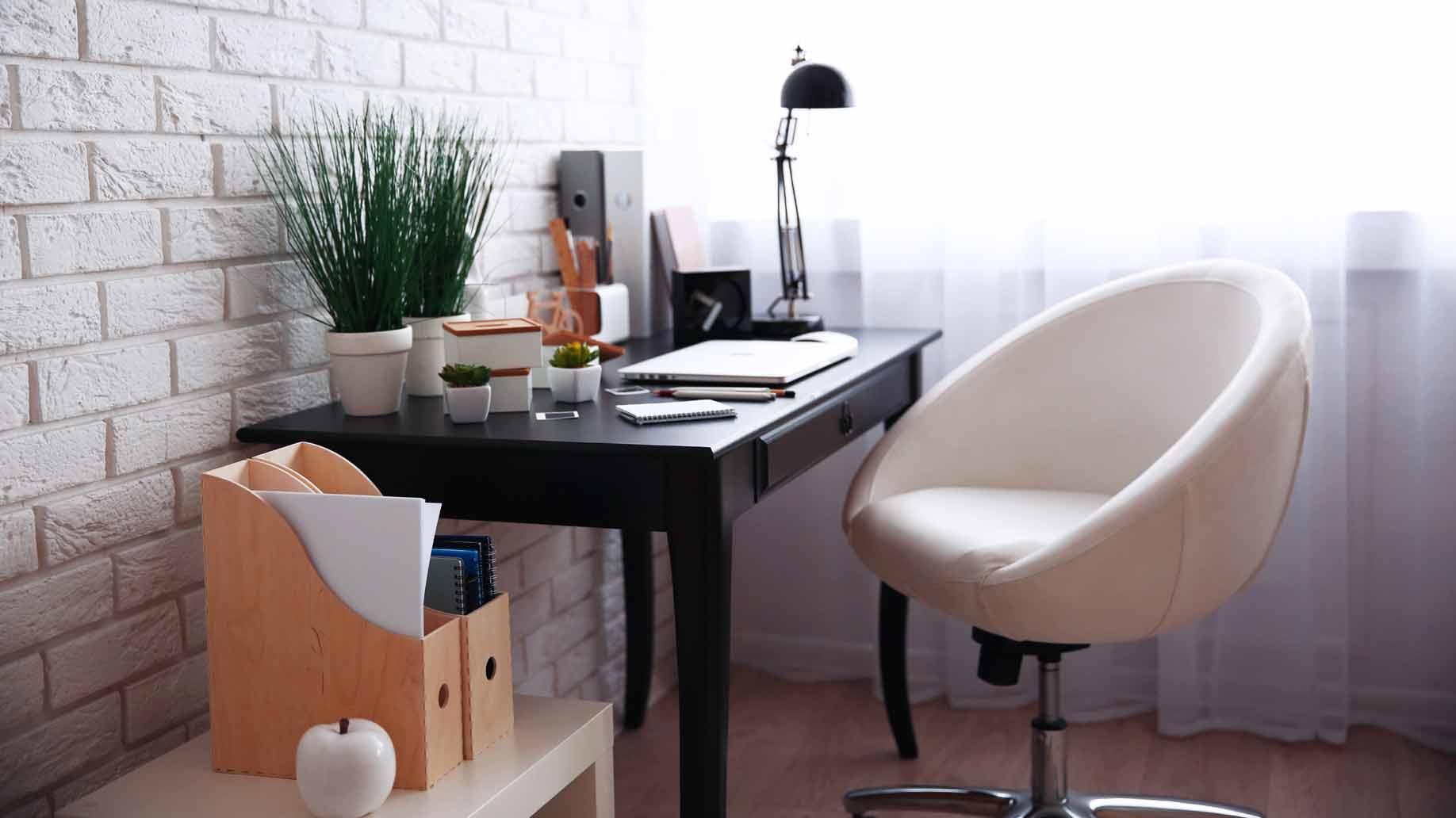 ellen-work-from-home
