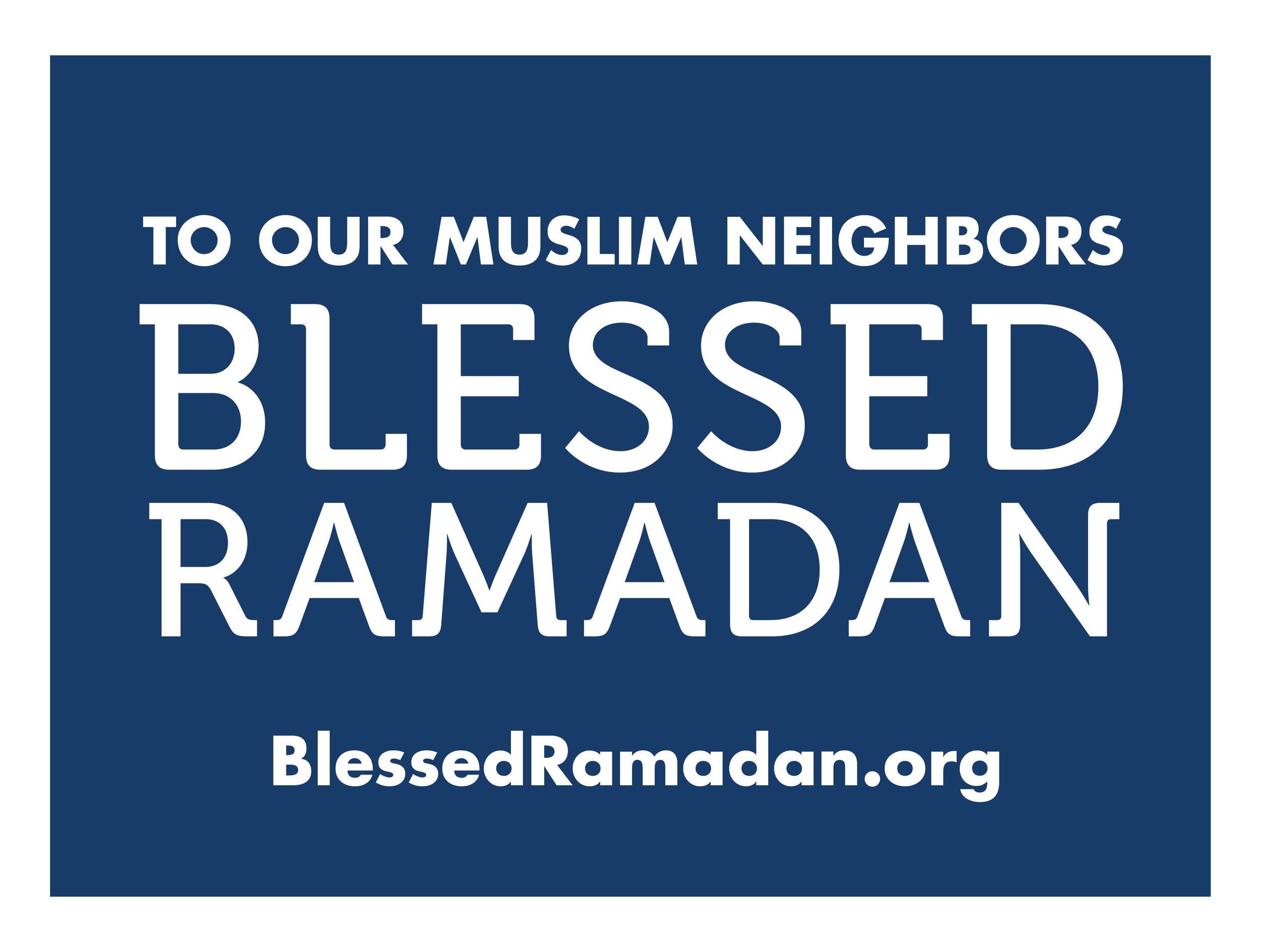 Blessed-Ramadan-MN
