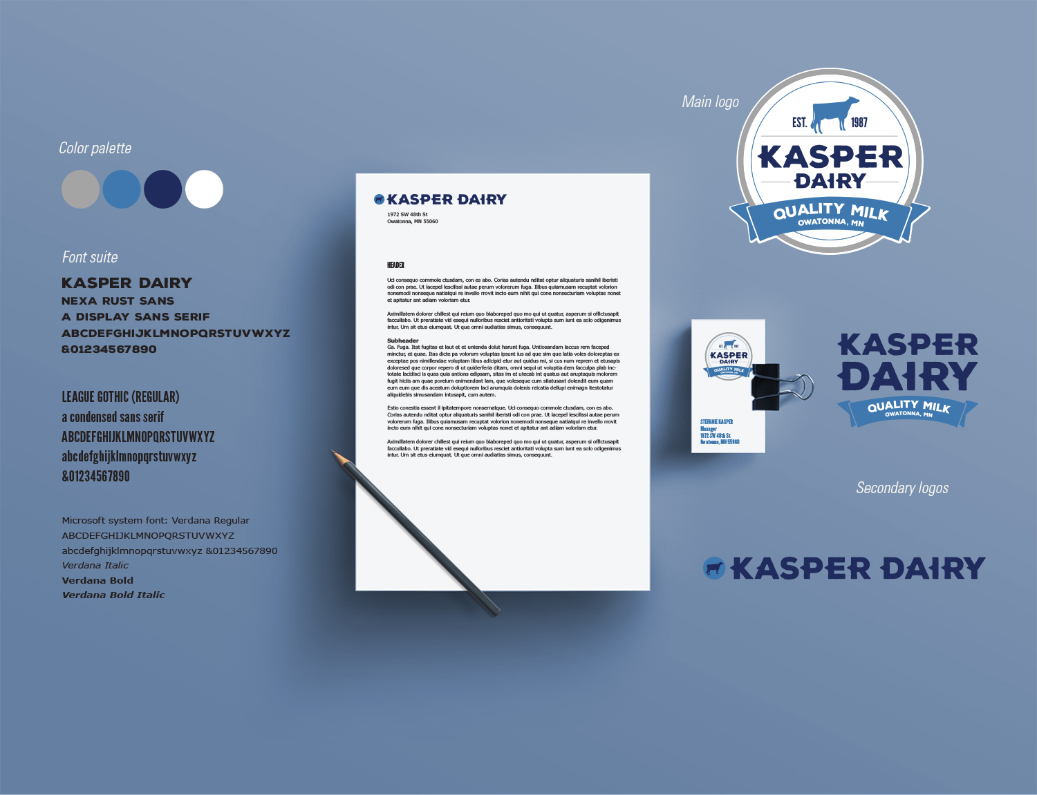 Simple-Stationery-Kasper-Dairy.jpg