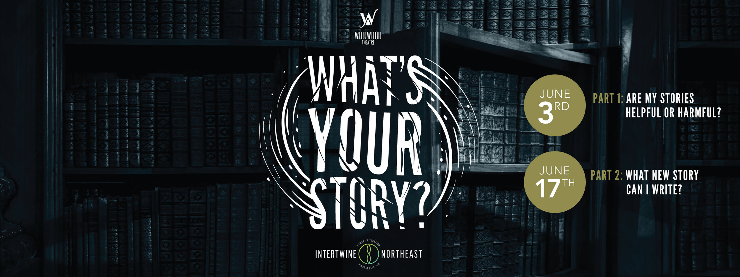 Whats-YourStory-v3-wide.jpg