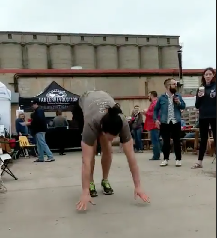 Gavin doing burpees.png