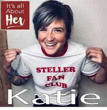 Katie Stellar Hair.jpeg