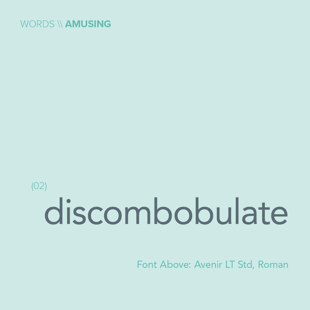 Words AMUSING - discombobulate_02- Ellen Stoehr Design.png
