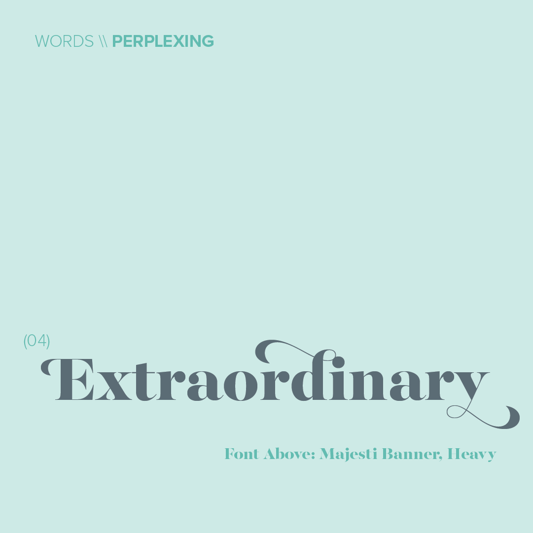 Words Perplexing_Extraordinary2_04.png