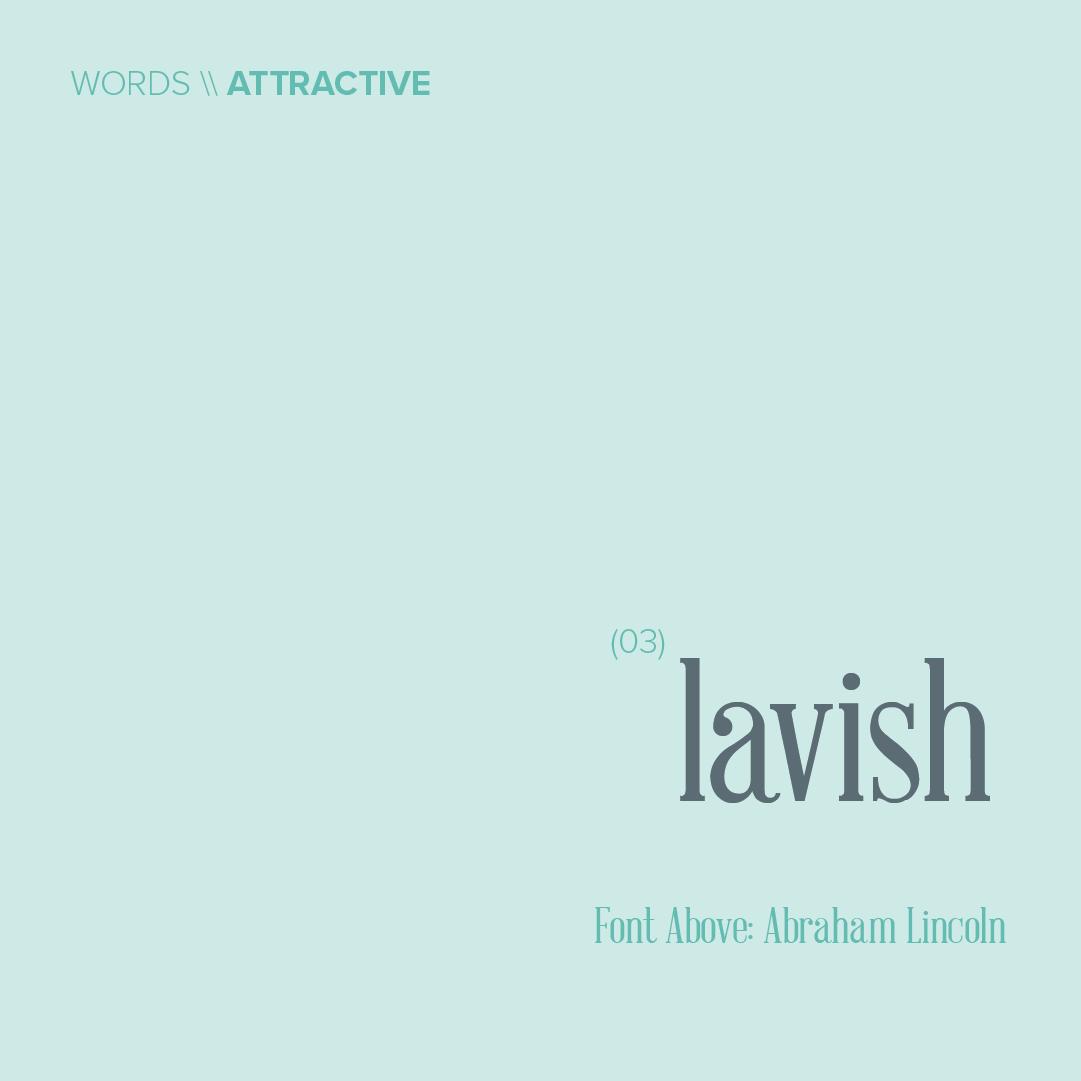 Words Attracitve - Lavish_03.png