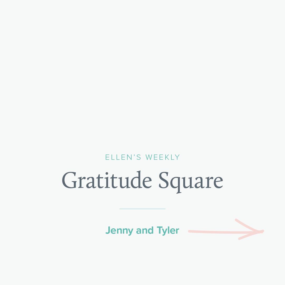 Ellen Stoehr Design Grastitude Square Jenny and Tyler.png
