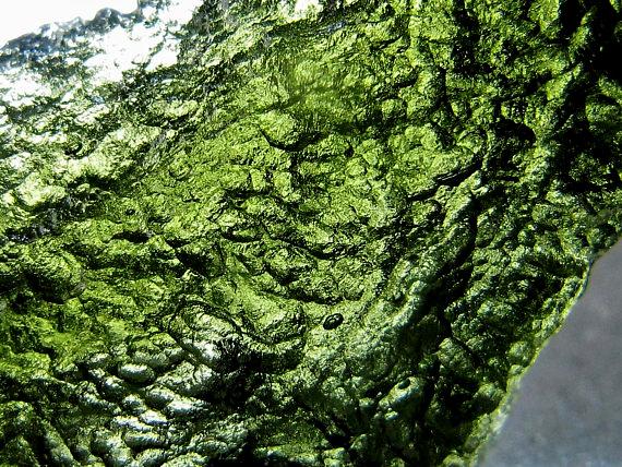 moldavite_texture.jpg