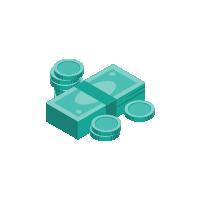 GS-Ikon_Money.png