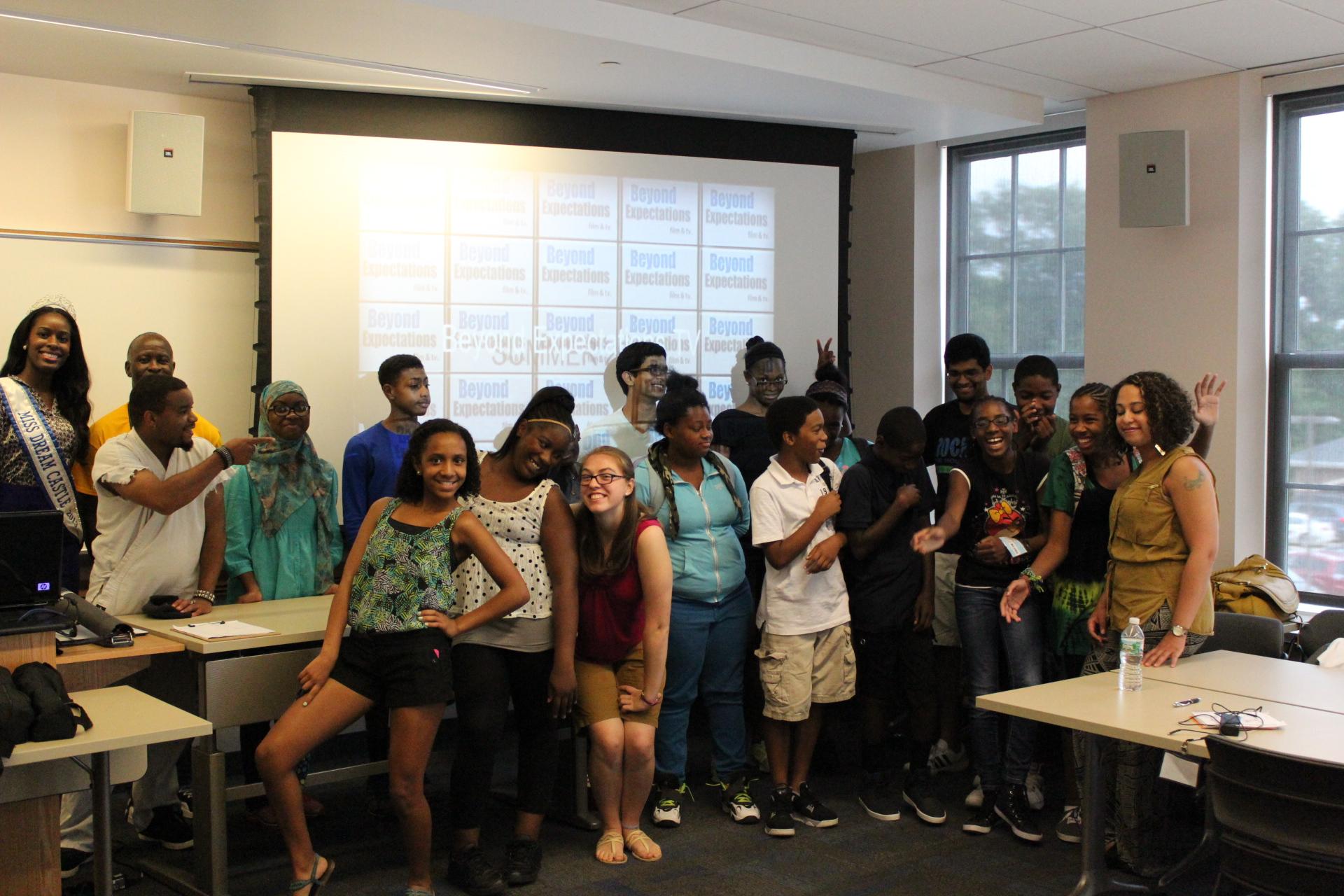 Trenton YMCA_Summer2013 027.JPG