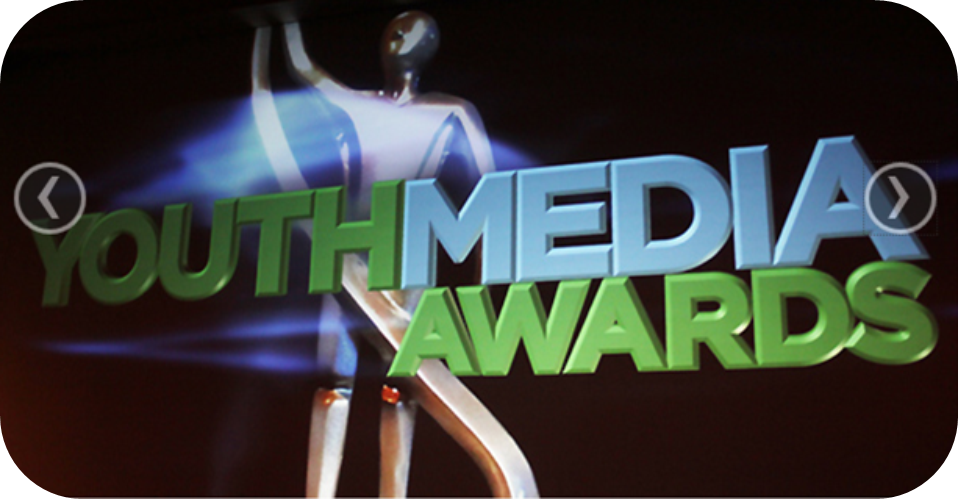 YouthMediaAwards.png