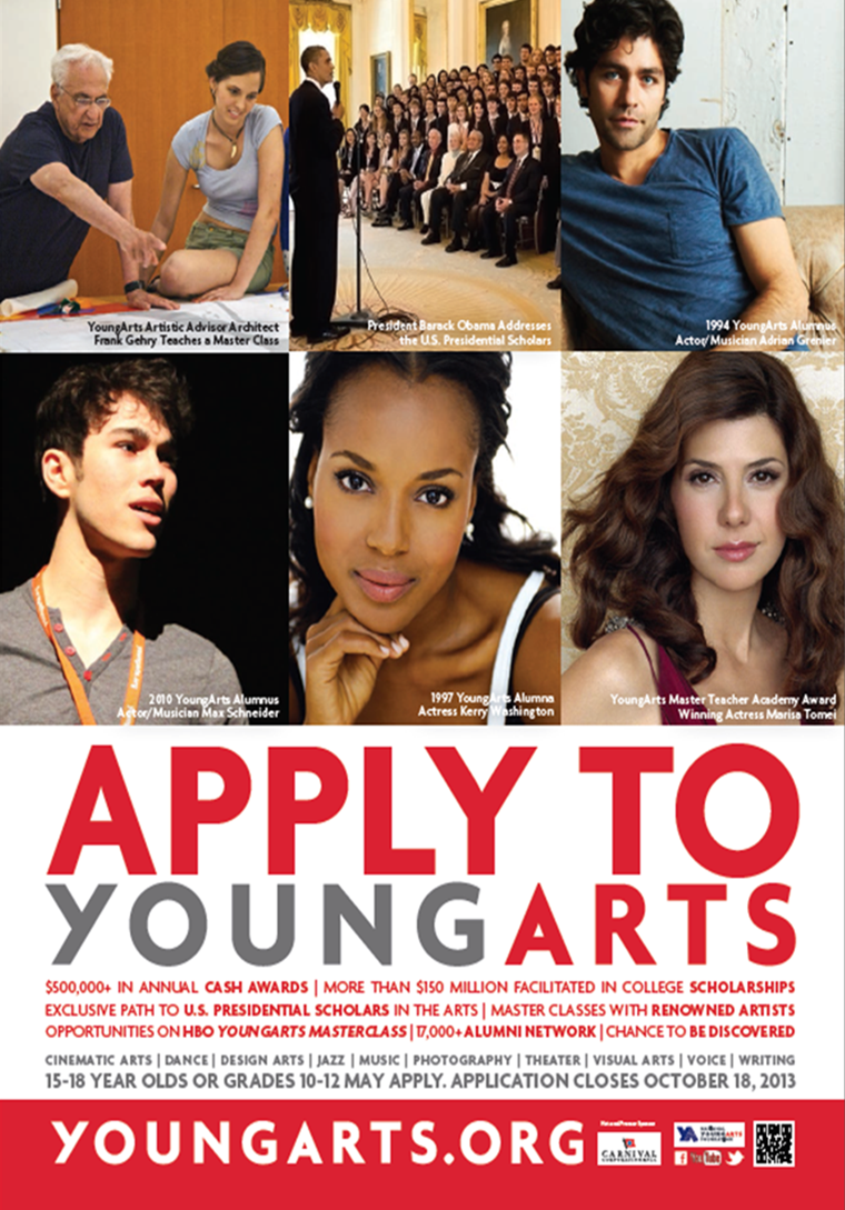 poster_youngarts.png