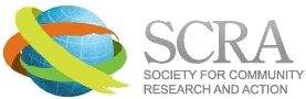 logo_scra.jpg