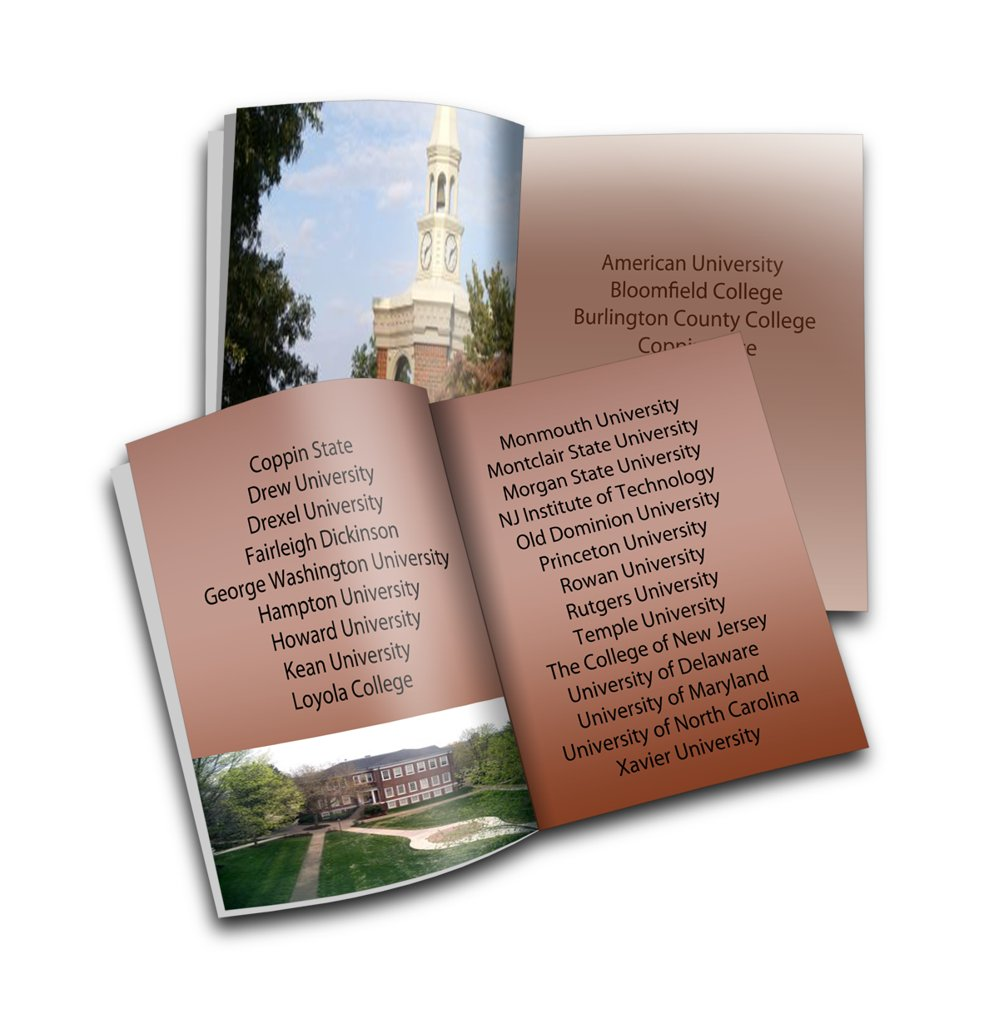 magazine_colleges.jpg