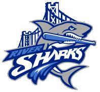 Camden_Riversharks_(logo).jpg