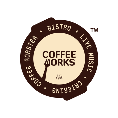 CoffeeWorksLogo.png