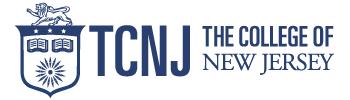 tcnj_logo.png