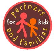 pkf_logo.png