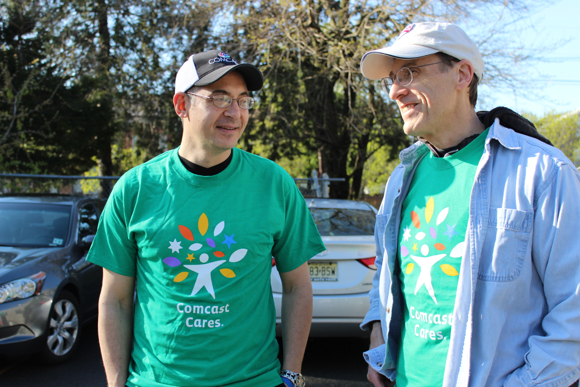 Comcast Cares Day 022.JPG