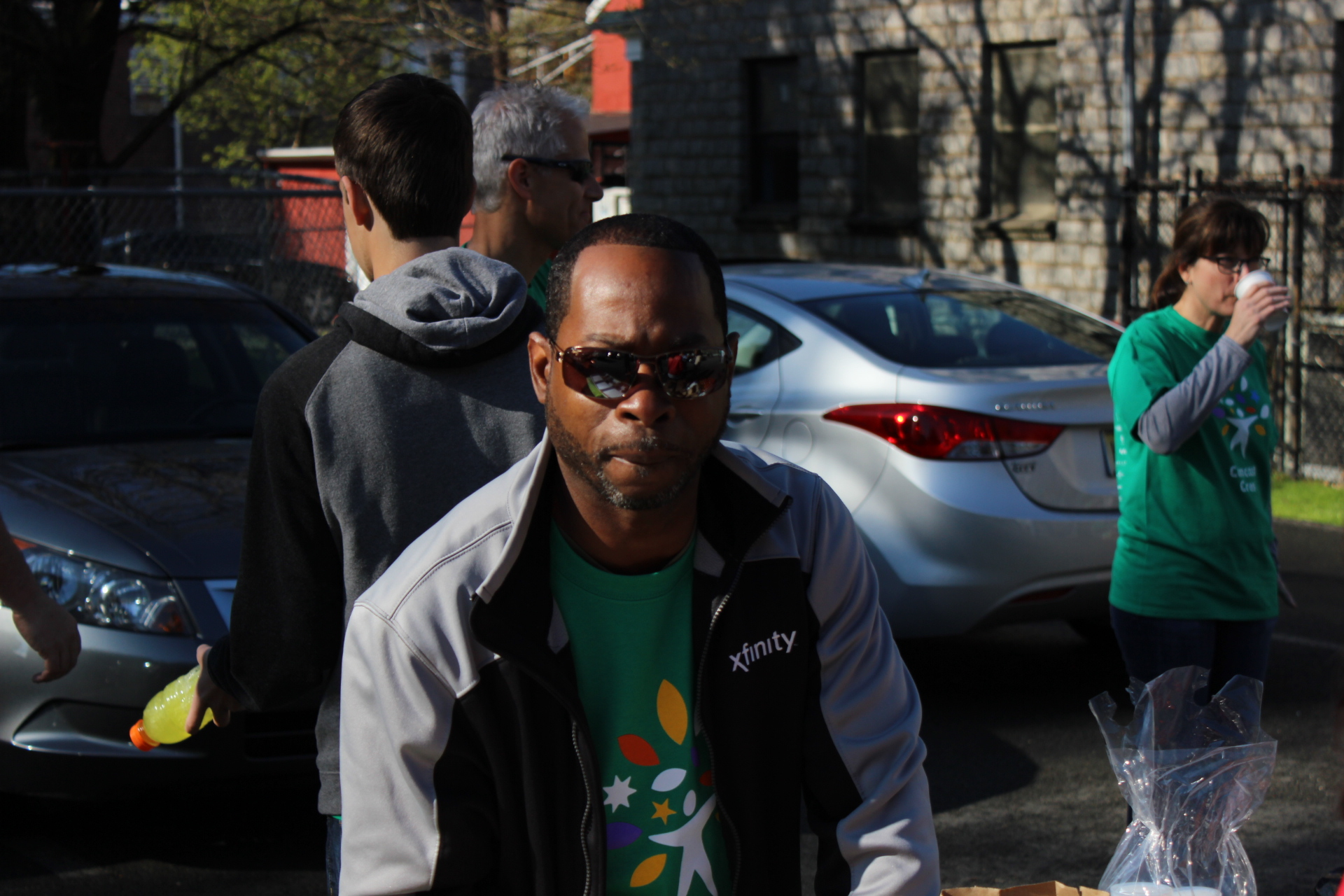 Comcast Cares Day 093.JPG