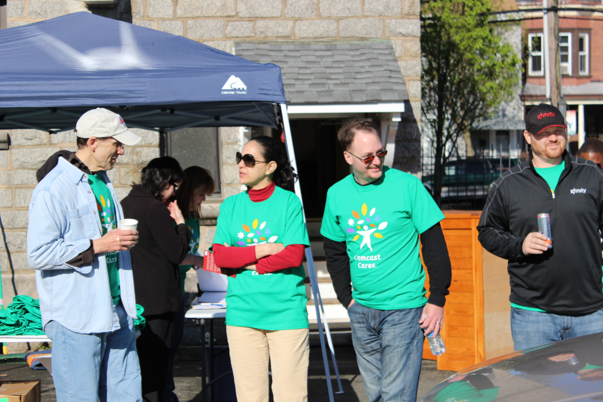 Comcast Cares Day 096.JPG